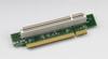 Circuit Module, Riser for ISMB, PCI to 1 PCI A101-1,RoHS -- AIMB-RP10P-01A1E
