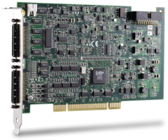 ADLINK PCI-9223 DRIVER FOR WINDOWS 10