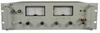 DC Power Supply -- 6264B