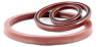 Rod Seals -- View Larger Image