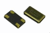 Miniature SMD Crystal -- SM12T - Image