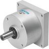 Freewheel unit -- FLSM-40-R -Image
