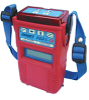 PGD3-IR Portable Multi-Gas Detector