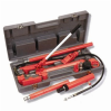Ranger RP-10TP Portable Shop Press -- 125804