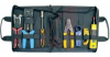 Tool Kit, Pro HD Twisted Pair and Coaxil Kit; Boxed -- 70069471