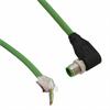 Circular Cable Assemblies -- 1195-3267-ND -Image