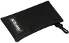 3M(TM) Protective Eyewear Case, 45940-00000-20 Black 20 ea/case -- 078371-62346