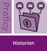 Data Management & Analytics Software -- Proficy Historian