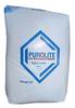 Purolite® Tannex -- A4073-X
