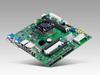 AMD R-Series micro-ATX Motherboard -- GMB-A75