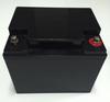 12.8V 40Ah LiFePO4 Battery for Solar Street Light - Image