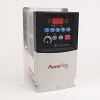 PowerFlex 4- 2.2 kW (3 HP) AC Drive -- 22A-D6P0H204