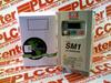 AC INVERTER 1.6AMP .6KVA 0-240V 3PH .25HP -- SM1C1S003B