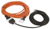 UPS Accessories -- 7793885.0
