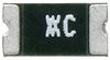 PTC Resettable Fuses -- NANOSMDC025F-2CT-ND - Image