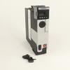ControlLogix 16 MB Controller -- 1756-L74K -Image