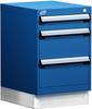 Stationary Compact Cabinet -- L3ABD-2414L3D -Image