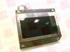 ERSA 1RHP200 ( HEATING PLATE 4AMP 230V/50HZ L250V 800WATT ) -- View Larger Image