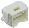 Rectangular Connectors - Headers, Receptacles, Female Sockets -- WM12830CT-ND -Image