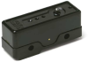 Single Pole Standard Precision Snap-Acting Switches -- HB Series - Image