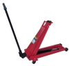 Ranger RFJ-2TX Low Profile Floor Jack -- 118330
