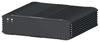 ECX Embedded System Platform -- WEBS-1330 - Image