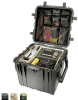 0340 Pelican™ Case -- UCP0340BLN-ts - Image