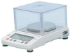 Kilotech KHA Series Entry Level Precision Balances -- KHA-5001R