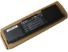 Battery for Acer  240 1360  BTP-60A1 BTP-58A1 -- B-ACR-10-H - Image