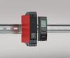 Universal Uni-/bipolar Signal Transmitter -- 4104