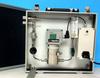 Portable Oxygen Transmitter -- OxyTran-PSS