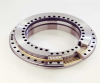 Axial-Radial Cylindrical Roller Bearings