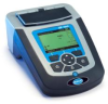 DR 1900 Portable Spectrophotometer - Image