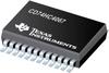 CD74HC4067 High Speed CMOS 16-Channel Analog Multiplexer/Demultiplexer -- CD74HC4067SM96 -Image