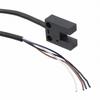 Optical Sensors - Photointerrupters - Slot Type - Transistor Output -- EE-SX914-R1M-ND -Image