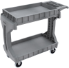 ProCart™ Small Cart -- 30930