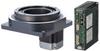 Hollow Rotary Actuators -- DG200R-ARBAD2-3 -Image