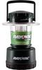 Rayovac Sportsman Lantern - 65 lumens - (4) D - SP4D-KBB -- 012800-47394 - Image
