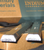 Solder Research Kits -Image