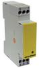 GMS Series 17.5mm Input Modules -- 84115501 -Image