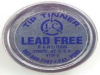 SPC 1471 ( (PRICE/EA) TIP TINNER, LEAD FREE, 0.5OZ; CLEANER TYPE:TIP TINNER; CLEANER APPLICATIONS:SOLDERING TIPS; DISPENSING METHOD:CONTAINER; VOLUME:-; WEIGHT:0 ) -Image