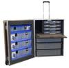 PowerMate 1 Mobile Medical Shipping Case -- 68-475 - Image