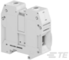 Modular Terminal Blocks -- 1SNK522010R0000 -Image