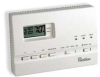 Digital Thermostat,2H,2C,Hp,7Day Program -- 3GD29