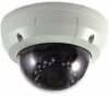 Professional Infrared Dome Camera Hitachi SCD725H