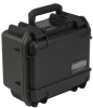 SKB 3i Series Mil-Standard Case, Foam Filled -- 3i-0907-4B-C