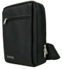 Kensington K62571US Case for iPad and Netbooks - Fits Netboo -- K62571US