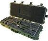 M4-SF Pelican™ Rifle / Gun Case Foam Insert -- UCP472M4-SF-gr - Image