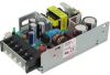 Power Supply, 12 Volts, 2.5 Volts -- 70160924