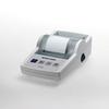 RS-P26 Compact Printer